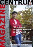 centrum-magazine-najaar-2016