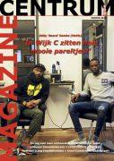 centrum-magazine-winter-2016